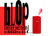 Collectif blOp (interjection)